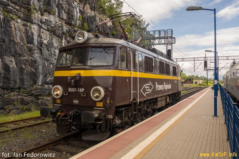 EU07-169