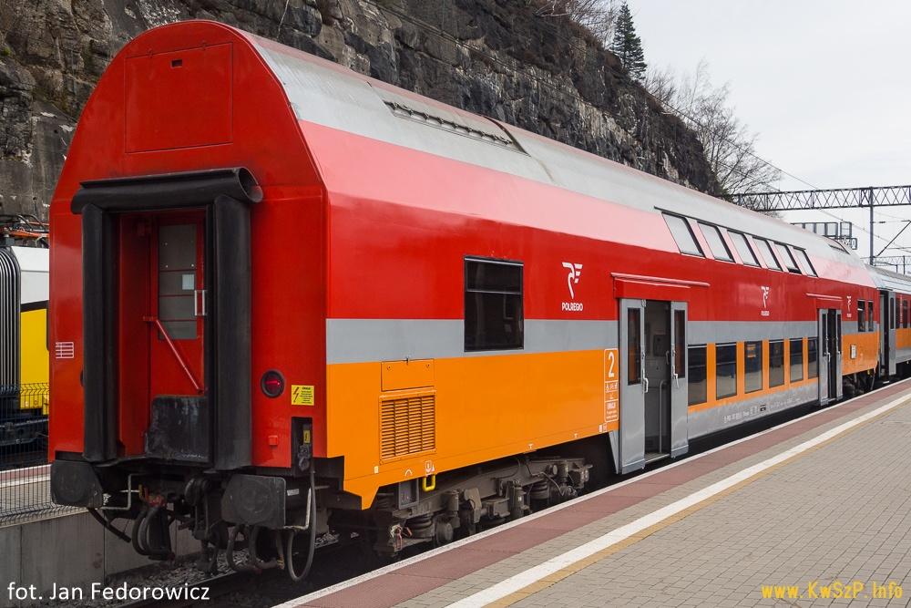 Szklarska Poręba Górna Görlitz88